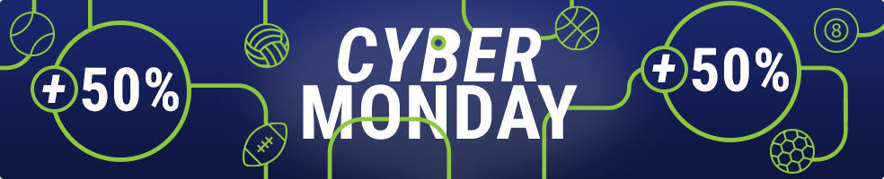 cyber_monday_2.png