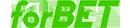 Centrum pomocy iforbet Logo